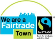 www.ilminsterfairtrade.uk Logo